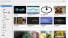 谷歌严查Chrome插件:功能复杂统统砍掉