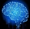 Facebook成立人工智能实验室