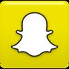 Snapchat发布7.0版,支持文字聊天和视频通话