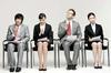 创业团队:找对人就成功了90%