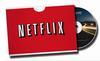 Netflix颠覆式创新与移动互联网入口的隐秘关系