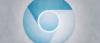 Chrome App Launcher 或将推app先试用、再安装功能,目前正在Chromium上测试