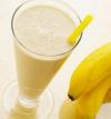 香蕉的五种极致美味吃法