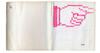 从这本速写册开始:苹果Mac图标草图设计