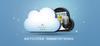 腾讯推微信智能开放平台
