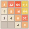 2048游戏的最佳算法是?来看看AI版作者的回答