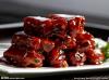 烹饪基础课(味型篇)——喜闻乐见糖醋味