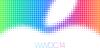 苹果公司宣布6月2日举行全球开发者大会