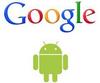 谷歌新规:Android手机开机流程变更