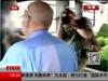 媒体揭秘默多克婚变始末:邓文迪主动引诱布莱尔
