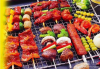 烧烤食物怎么吃才不致癌?