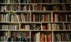 十部最值得一读的经典好书
