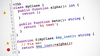 Facebook发布开源编程语言Hack